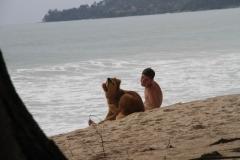 Пляж-Банг-Тао-00012