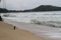 Пляж-Банг-Тао-00013