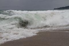 Пляж-Банг-Тао-00014