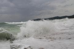 Пляж-Банг-Тао-00016