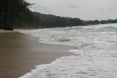 Пляж-Банг-Тао-00017