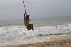 Пляж-Банг-Тао-00019