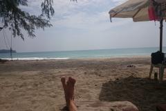 Пляж-Банг-Тао-00021
