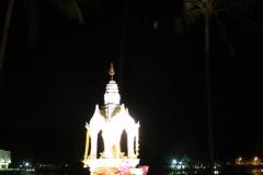 Пляж-Банг-Тао-200001