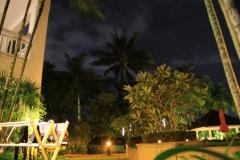 Пляж-Банг-Тао-200004
