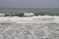 Пляж-Банг-Тао-200007