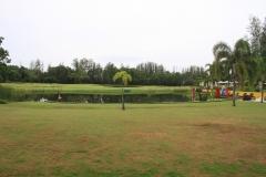 alamanda-laguna-phuket-hotel-0002
