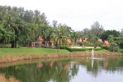 alamanda-laguna-phuket-hotel-0004