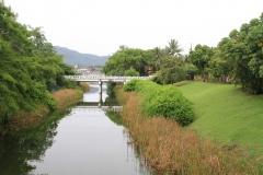 alamanda-laguna-phuket-hotel-0005