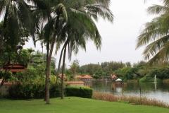 alamanda-laguna-phuket-hotel-0006