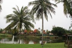 alamanda-laguna-phuket-hotel-0007