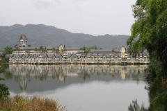 alamanda-laguna-phuket-hotel-0008