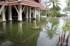 alamanda-laguna-phuket-hotel-0009