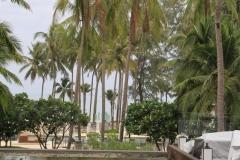 alamanda-laguna-phuket-hotel-0010