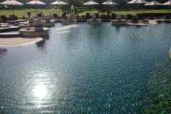 alamanda-laguna-phuket-hotel-0014