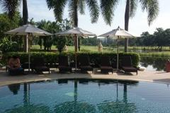 alamanda-laguna-phuket-hotel-0015