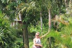 alamanda-laguna-phuket-hotel-0016