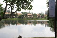 alamanda-laguna-phuket-hotel-0017