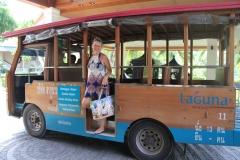 alamanda-laguna-phuket-hotel-0018
