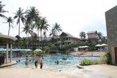 alamanda-laguna-phuket-hotel-0019