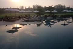 alamanda-laguna-phuket-hotel-0022
