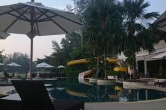 alamanda-laguna-phuket-hotel-0023