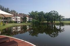 alamanda-laguna-phuket-hotel-0026