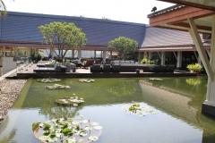 alamanda-laguna-phuket-hotel-0027