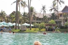 alamanda-laguna-phuket-hotel-0029