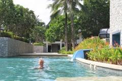 alamanda-laguna-phuket-hotel-0030