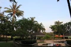 alamanda-laguna-phuket-hotel-0031