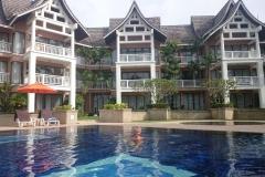 alamanda-laguna-phuket-hotel-0032