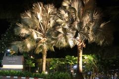 alamanda-laguna-phuket-hotel-20001