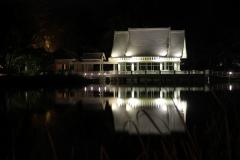 alamanda-laguna-phuket-hotel-20002