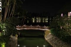 alamanda-laguna-phuket-hotel-20004