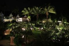 alamanda-laguna-phuket-hotel-20005