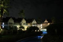 alamanda-laguna-phuket-hotel-20006