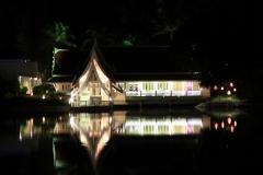 alamanda-laguna-phuket-hotel-20007