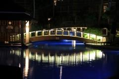 alamanda-laguna-phuket-hotel-20008