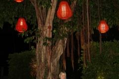alamanda-laguna-phuket-hotel-20009