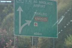 Heraklion-Greece-Crete-dostoprimechatelnosti-foto-01-0001