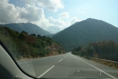 Heraklion-Greece-Crete-dostoprimechatelnosti-foto-01-0002