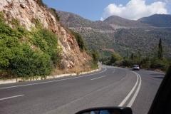 Heraklion-Greece-Crete-dostoprimechatelnosti-foto-01-0003