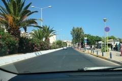 Heraklion-Greece-Crete-dostoprimechatelnosti-foto-01-0005