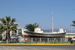 Heraklion-Greece-Crete-dostoprimechatelnosti-foto-01-0007