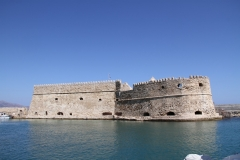 Heraklion-Greece-Crete-dostoprimechatelnosti-foto-01-0008