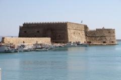 Heraklion-Greece-Crete-dostoprimechatelnosti-foto-01-0009