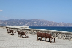 Heraklion-Greece-Crete-dostoprimechatelnosti-foto-01-0011