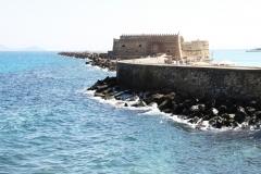 Heraklion-Greece-Crete-dostoprimechatelnosti-foto-01-0013