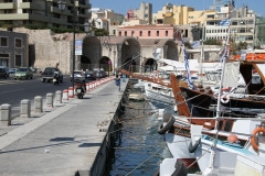 Heraklion-Greece-Crete-dostoprimechatelnosti-foto-01-0014